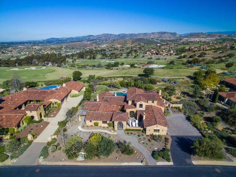 7992 Villas, San Diego, CA