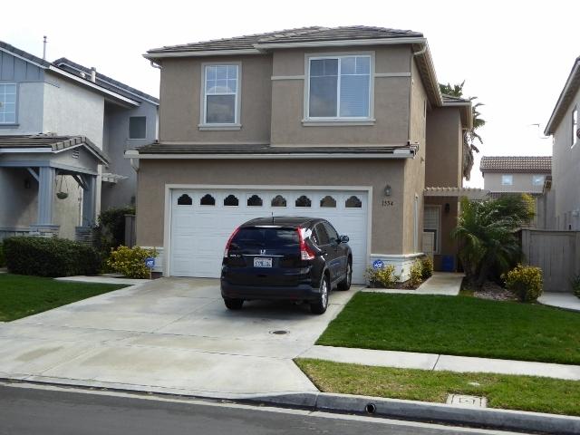 1554 Piedmont St, Chula Vista, CA