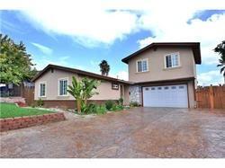 1503 Oleander Ave, Chula Vista, CA