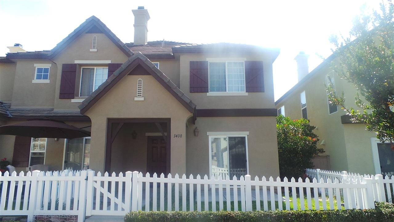 1408 Normandy, Chula Vista, CA