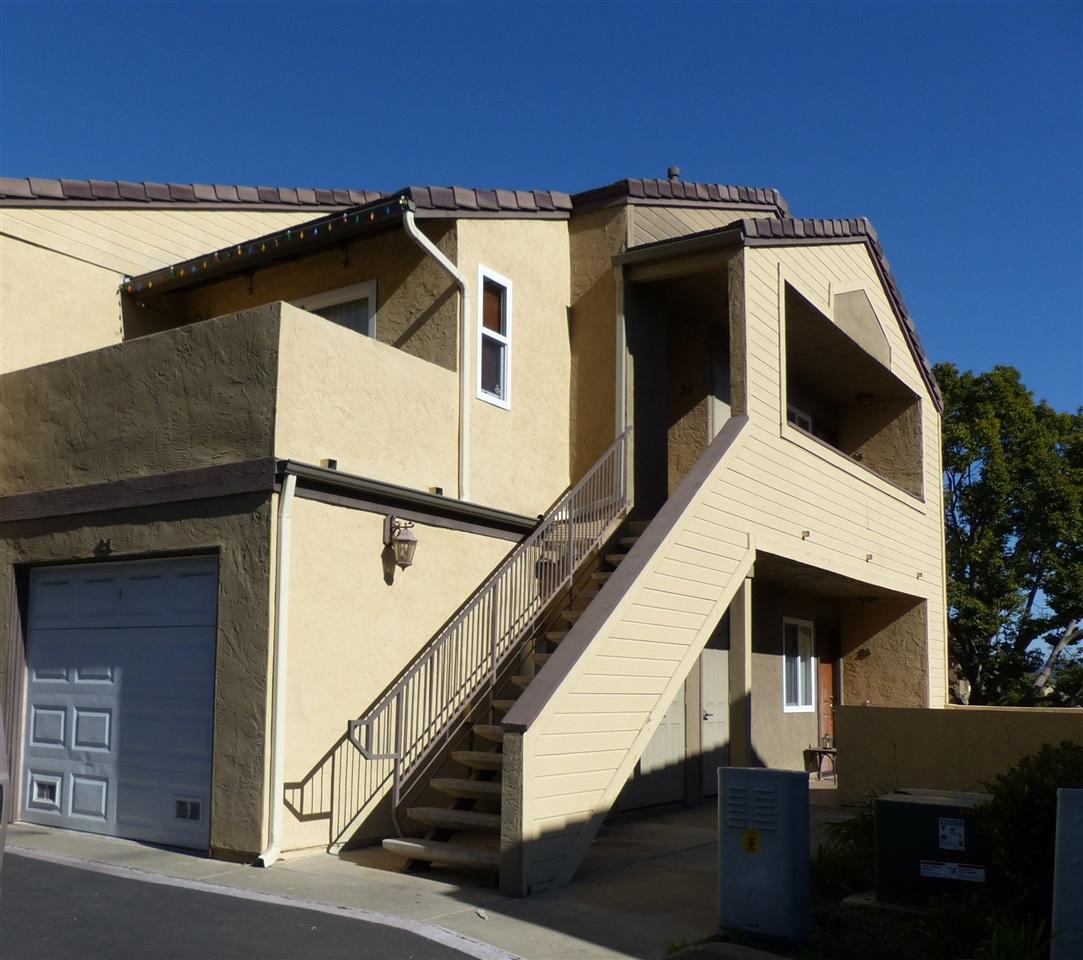 5010 Los Morros Way #APT 25, Oceanside, CA