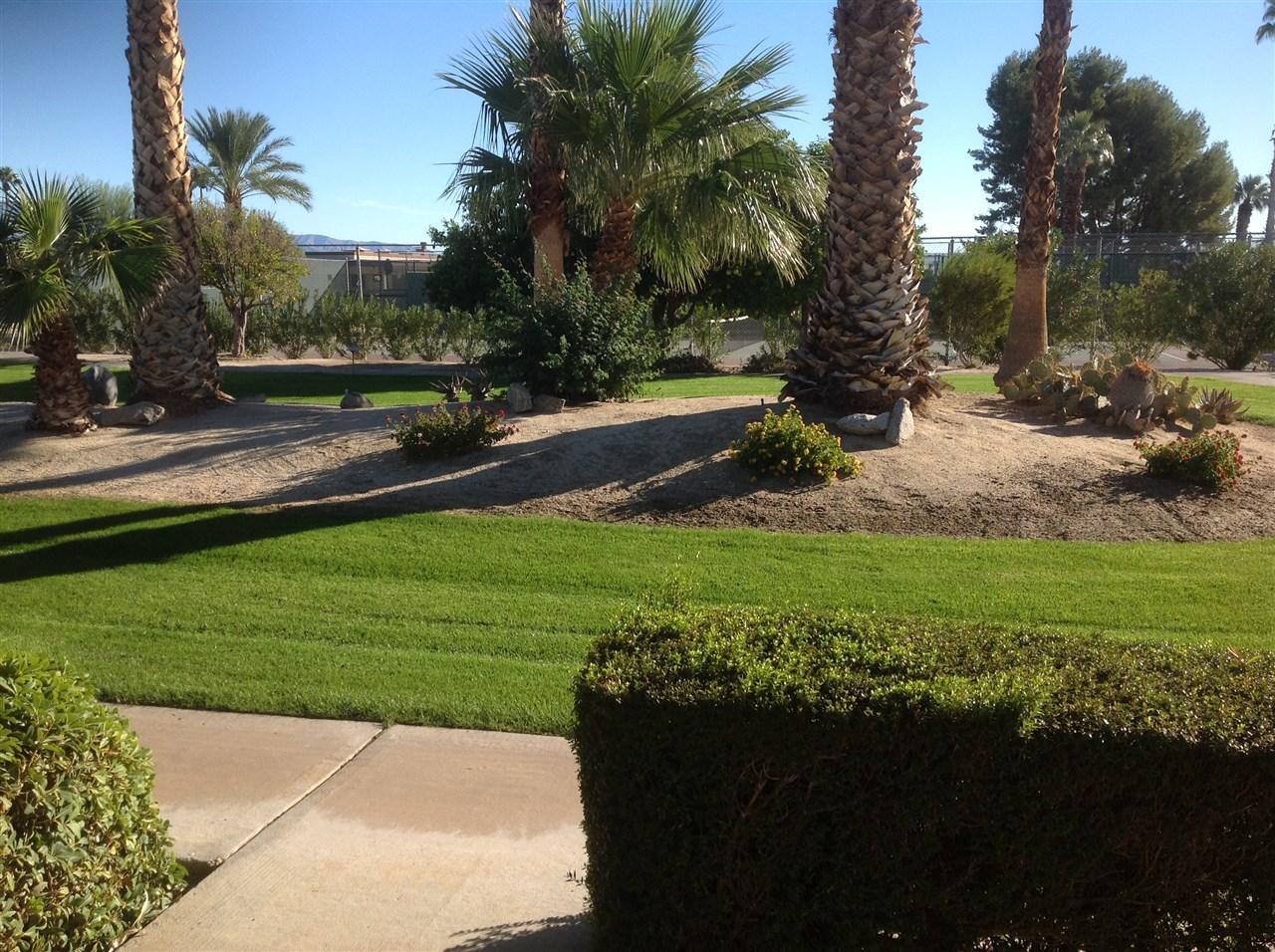 3163 W Club Cir, Borrego Springs, CA
