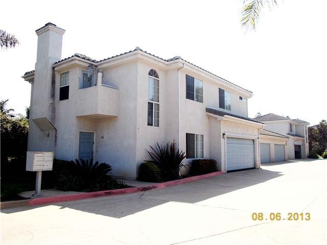 305 Tamarack Ave, Carlsbad, CA