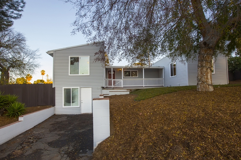 3433 Sweetwater Springs Blvd, Spring Valley, CA