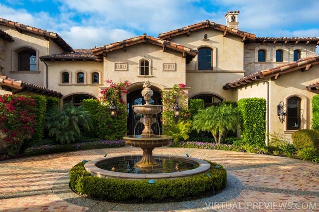 4790 Rancho Del Mar Trl, San Diego, CA 92130