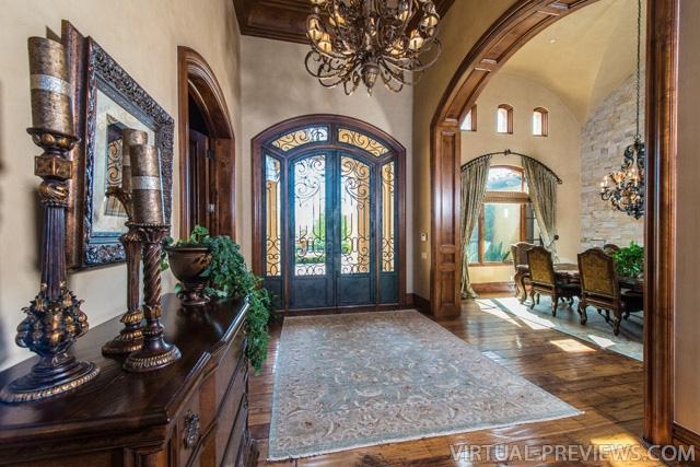 4790 Rancho Del Mar Trail, San Diego, CA 92130