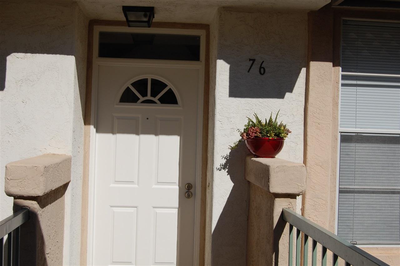 8662 New Salem St #APT 76, San Diego, CA