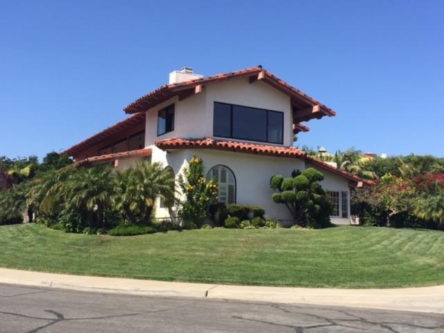 5331 Westknoll Ln, San Diego, CA 92109