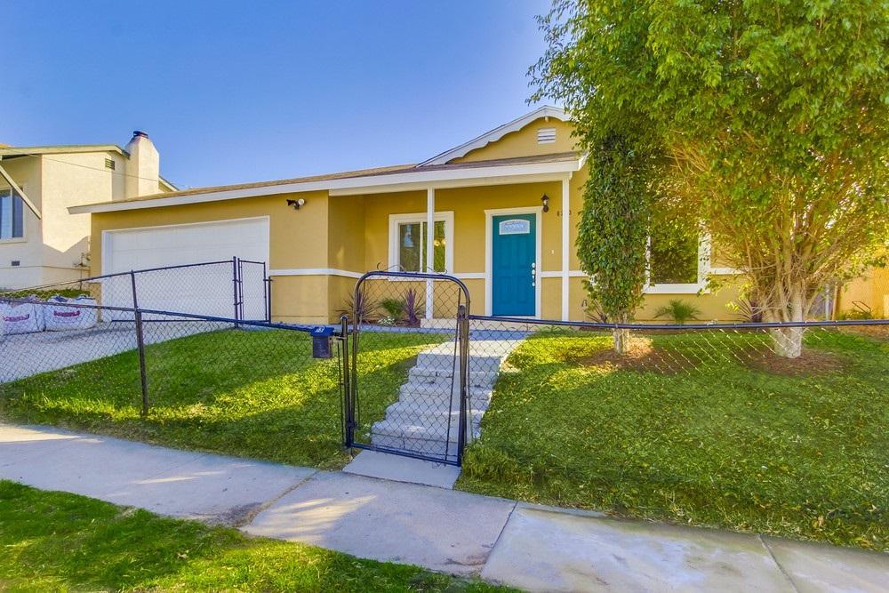 6203 Alderley, San Diego, CA