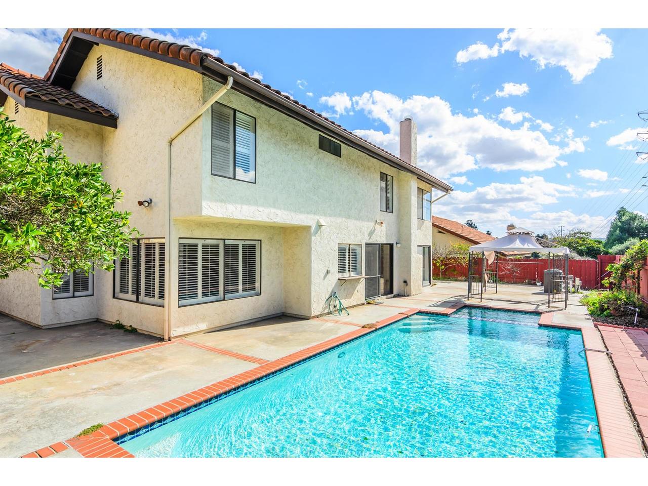 3236 Casa Bonita Dr, Bonita, CA