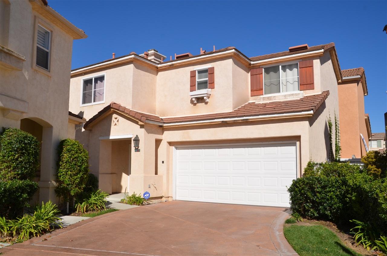 1192 La Vida Ct, Chula Vista, CA