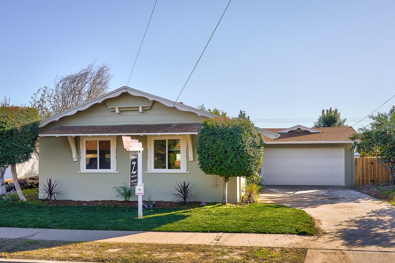 8441 Bashan Lake Ave, San Diego, CA