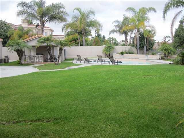 1133 Mansiones Ln, Chula Vista, CA
