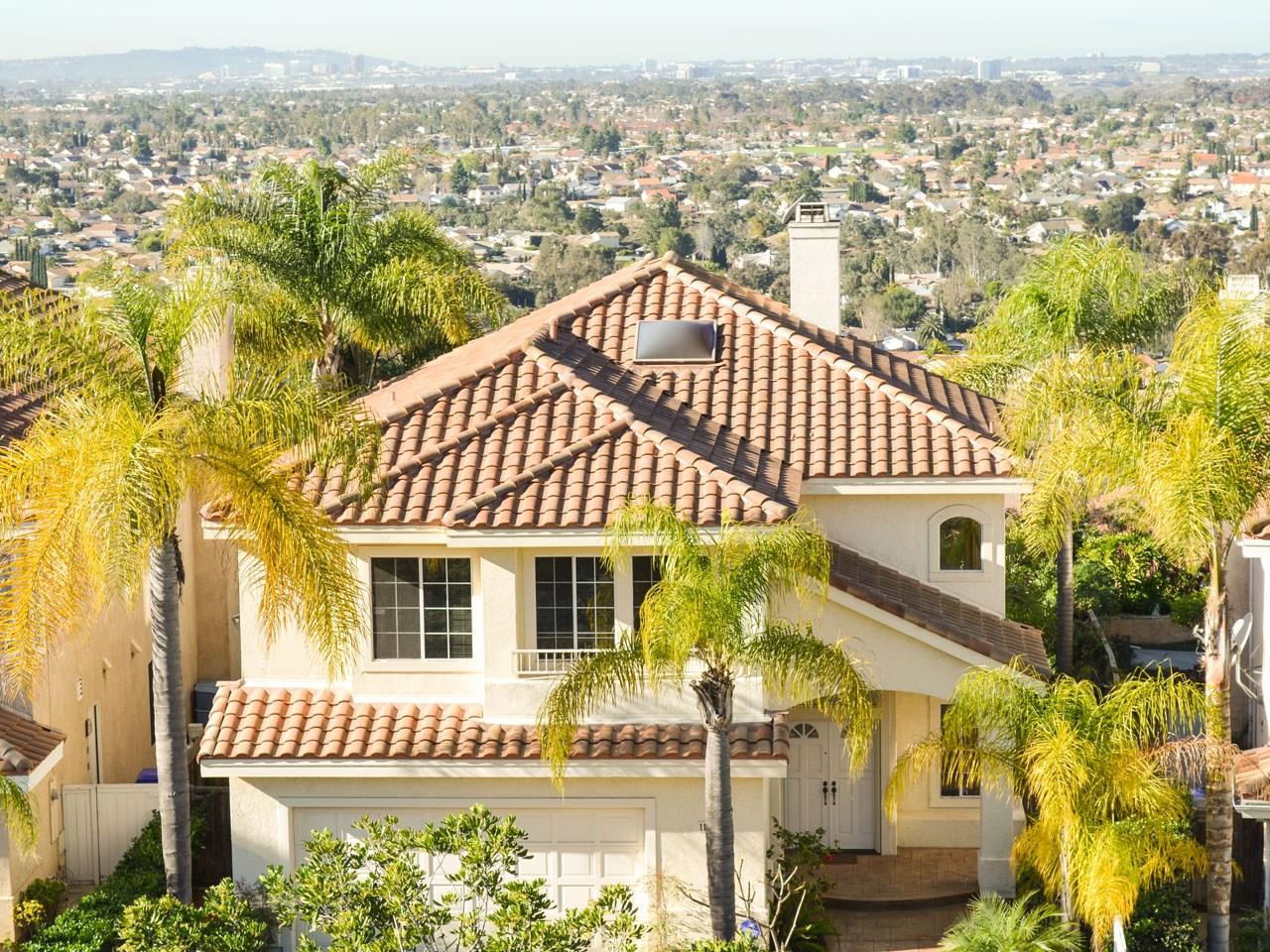 11834 Mendiola Pt, San Diego, CA