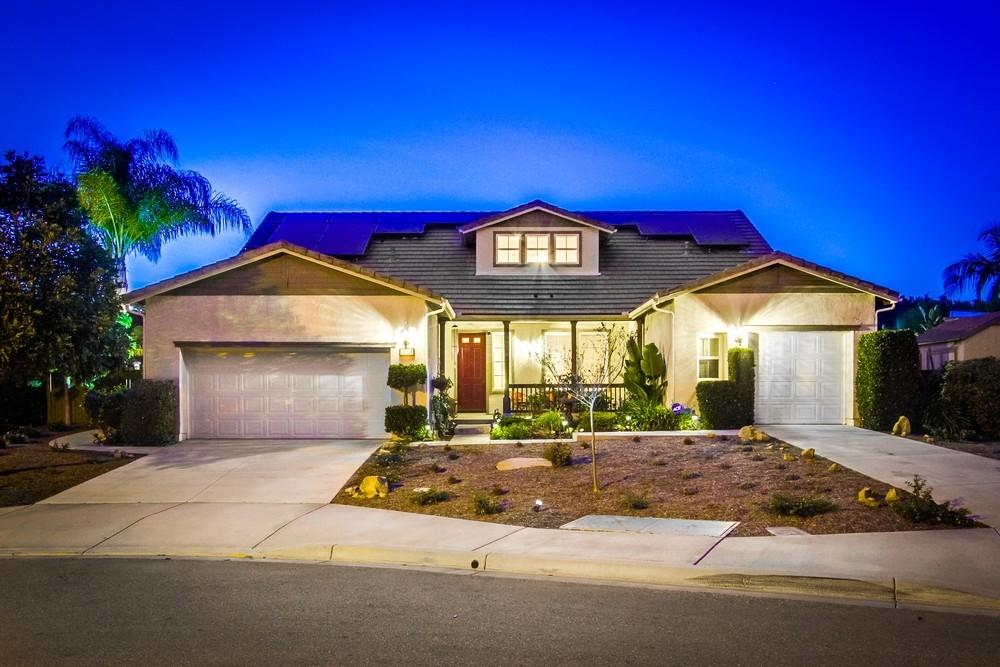 3108 Ridgeline Pl, Escondido, CA