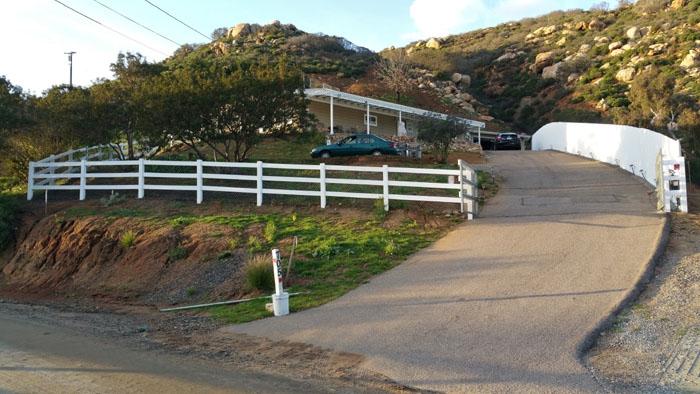705 Rosalie Way, El Cajon, CA
