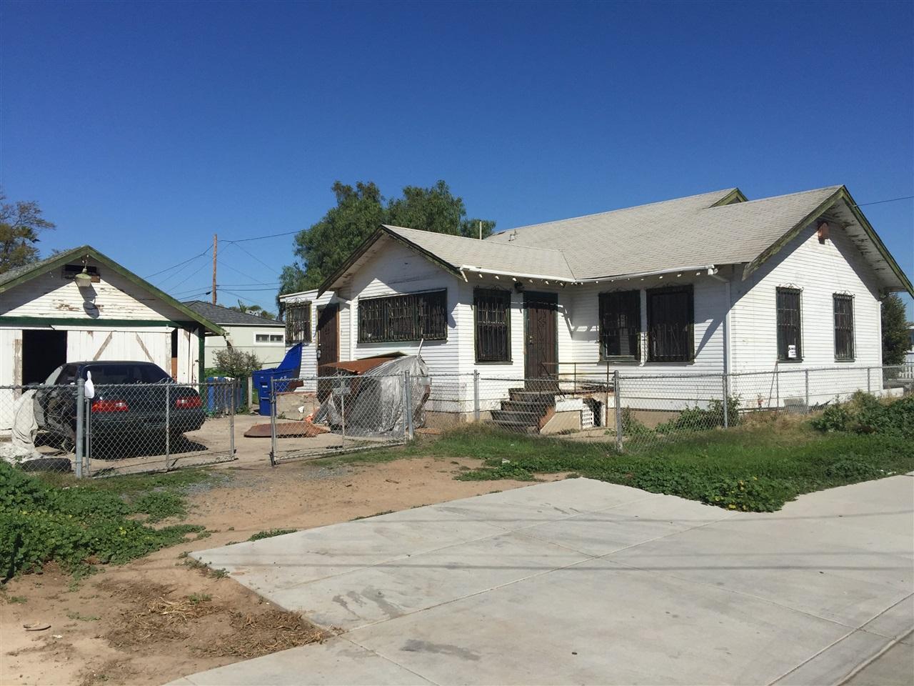 1198 Twin Oaks Ave, Chula Vista, CA