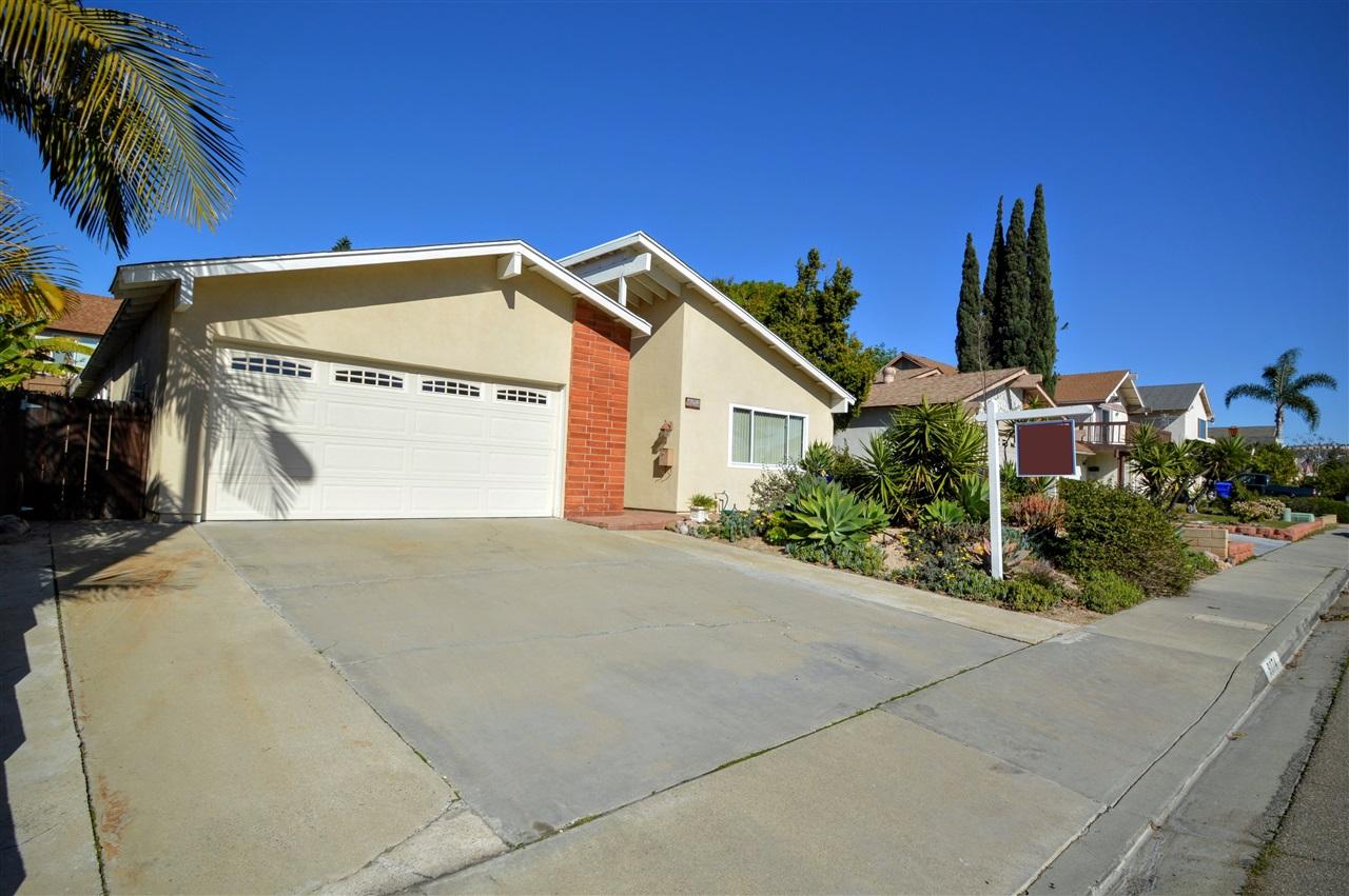 9074 Libra Dr, San Diego, CA