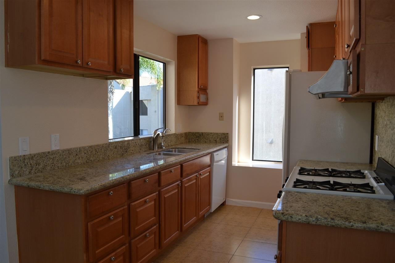 8355 Westmore #APT 30, San Diego, CA