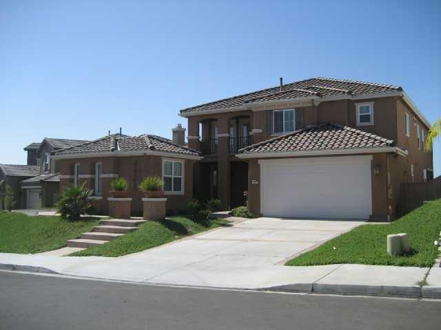 820 Middle Fork Pl, Chula Vista, CA 91914
