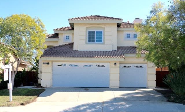 13707 Esprit Ave, San Diego, CA