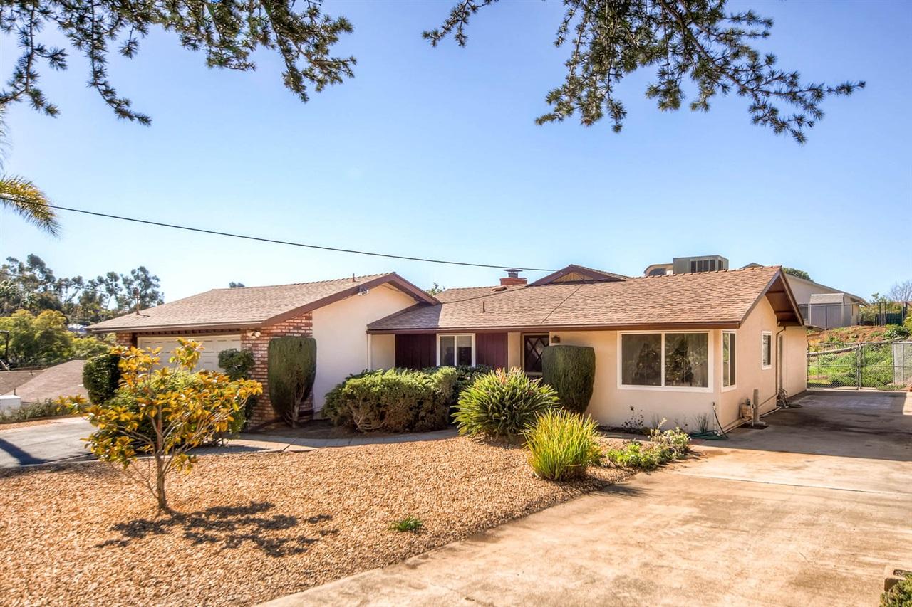 139 Lynmar, Vista, CA