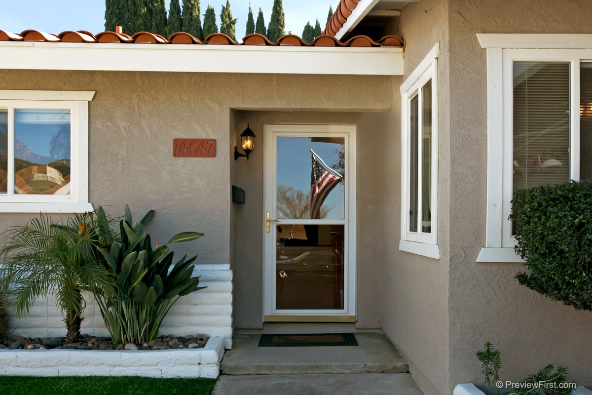 14647 Tierra Bonita Rd, Poway, CA