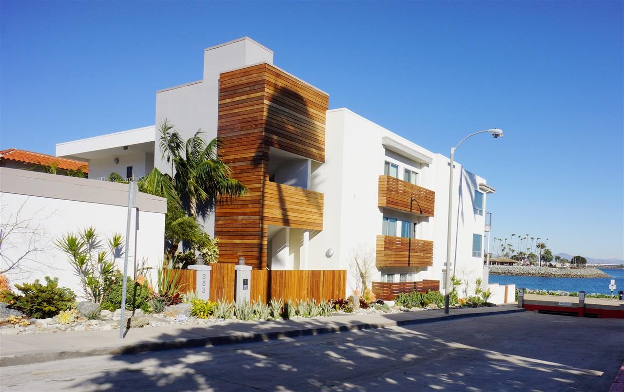 353 San Antonio Ave #APT 5, San Diego, CA