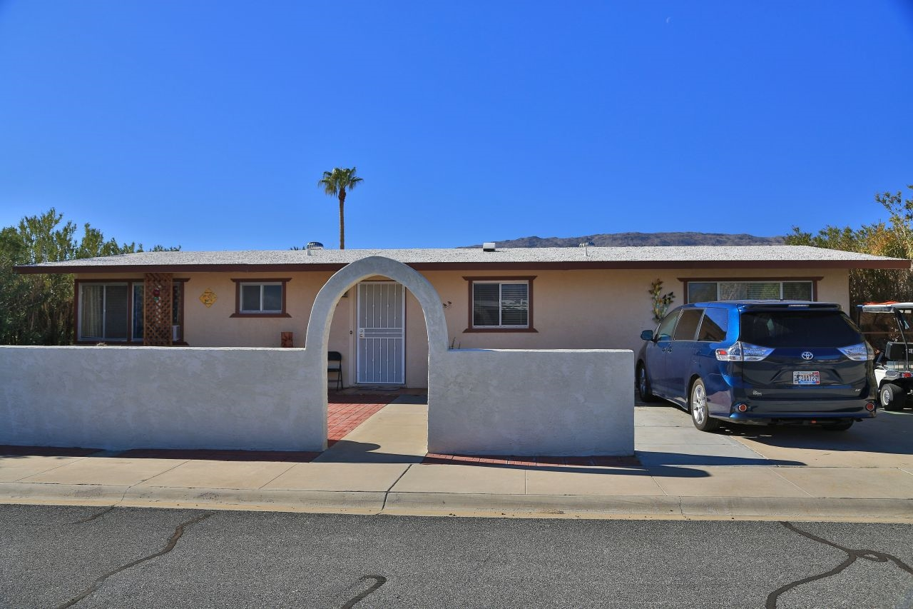 3191 Hook Ct, Borrego Springs, CA