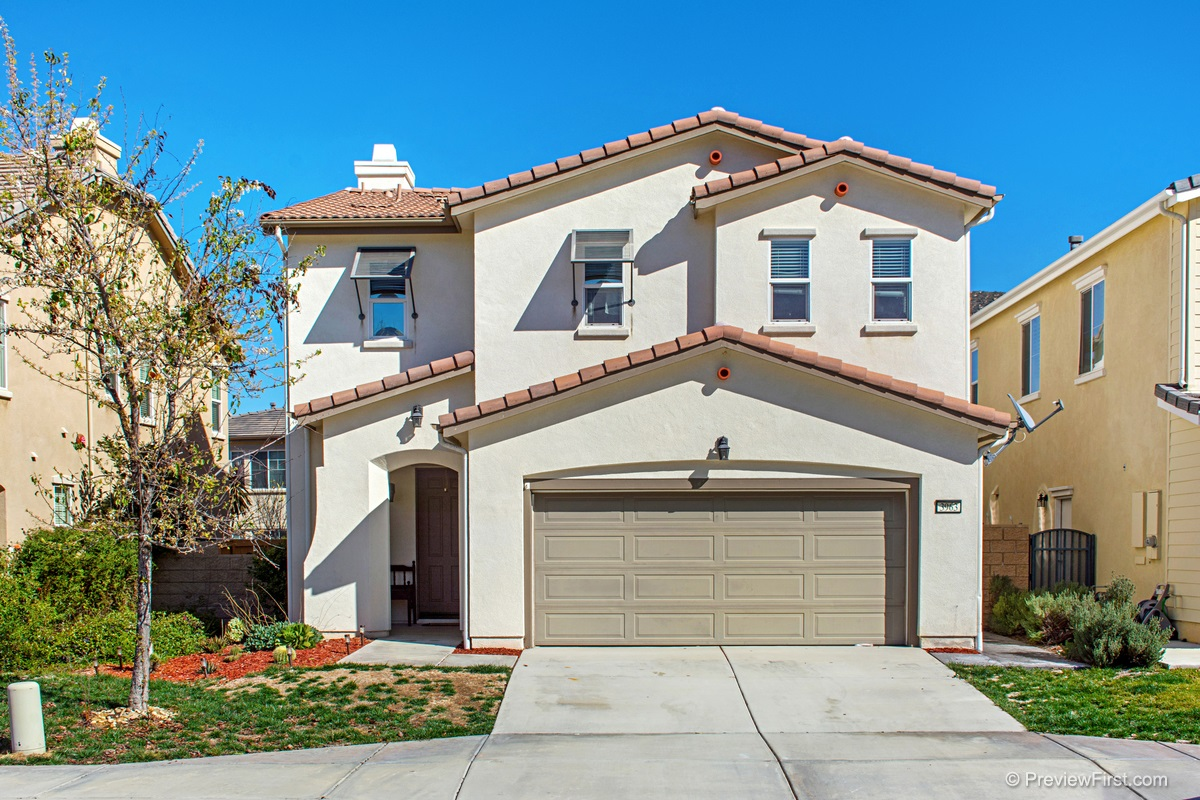 3963 Lake Cir, Fallbrook, CA