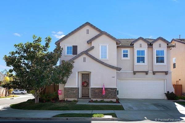 11445 Southbrook Ct, San Diego, CA