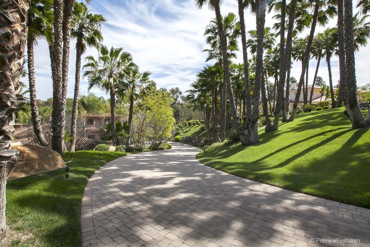16312 Avenida De Los Olivos #613, Rancho Santa Fe, CA 92067