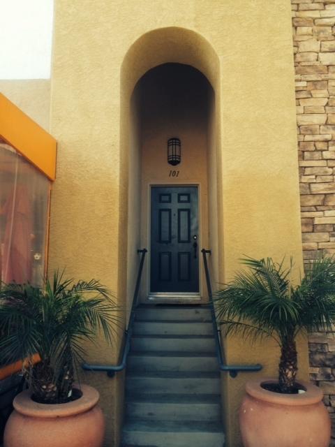 1760 E Palomar St, Chula Vista, CA