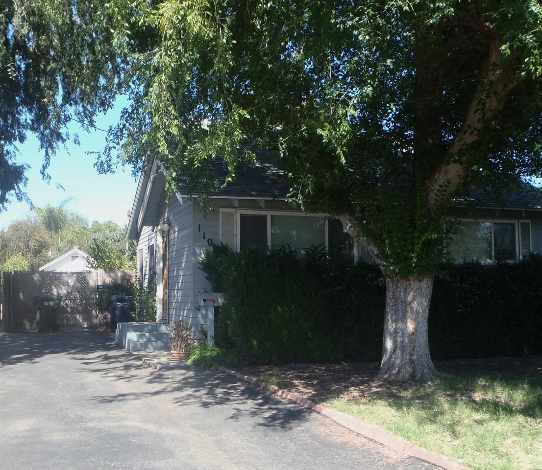 1106 S Juniper St, Escondido, CA