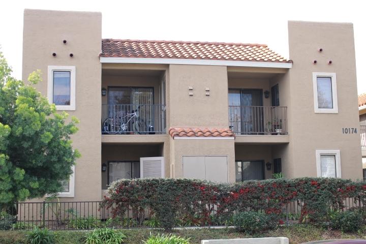 10174 Camino Ruiz #APT 44, San Diego, CA