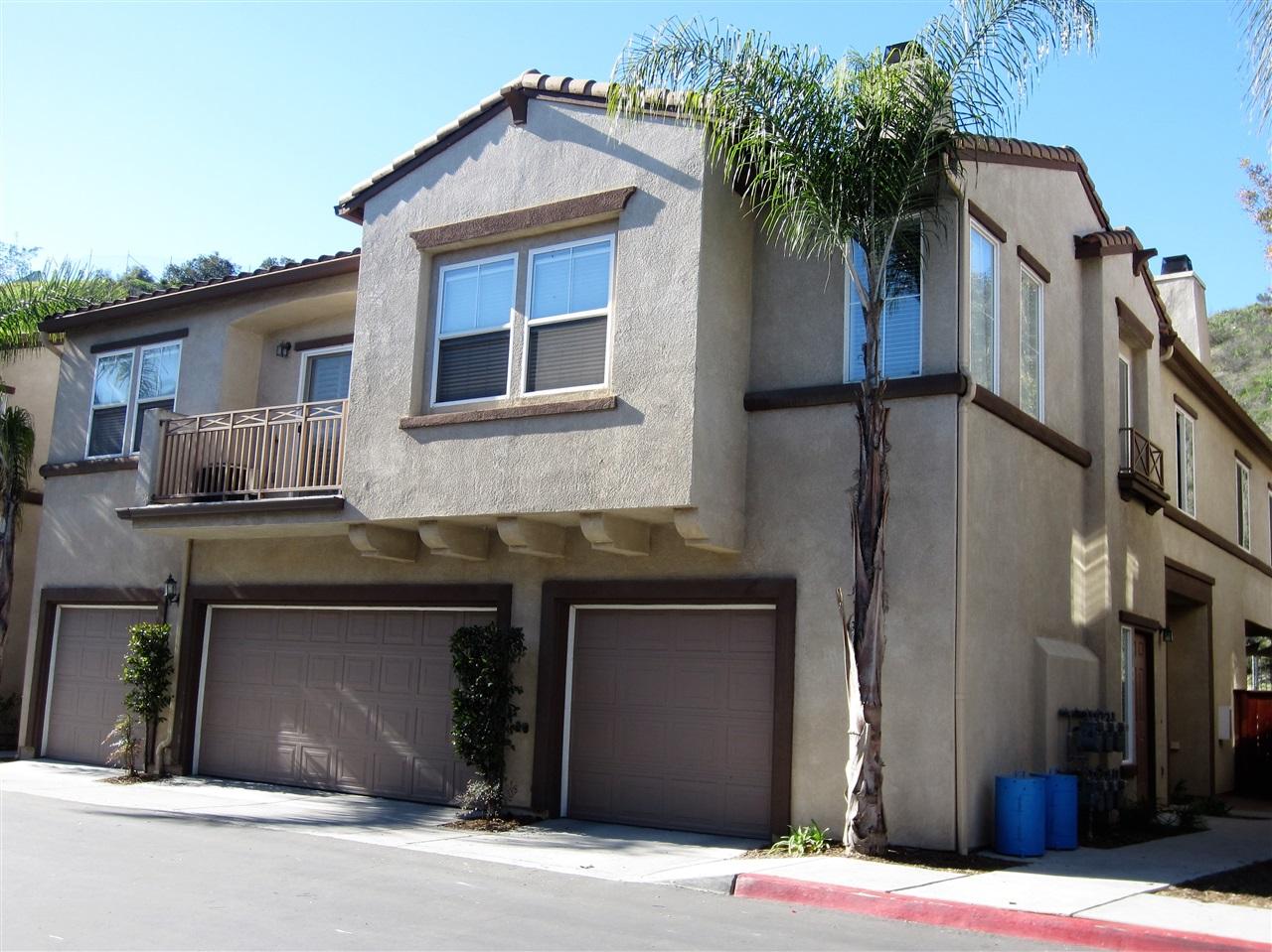 6293 Avenida De Las Vistas #APT 6, San Diego, CA