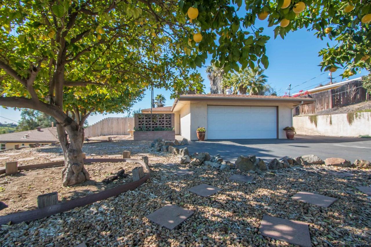 3958 Bogoso Ln, Spring Valley, CA