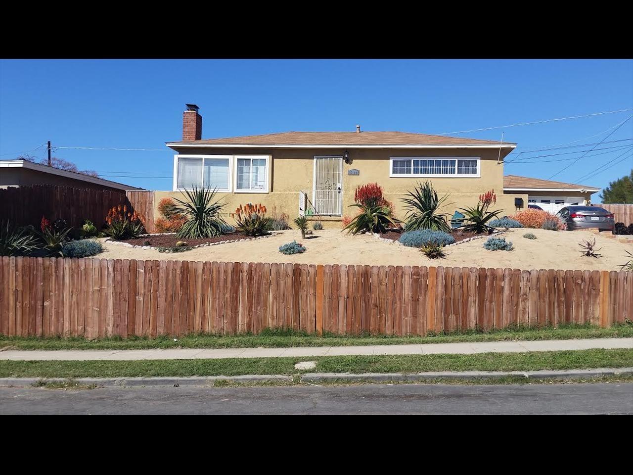 5280 Velma Ter, San Diego, CA