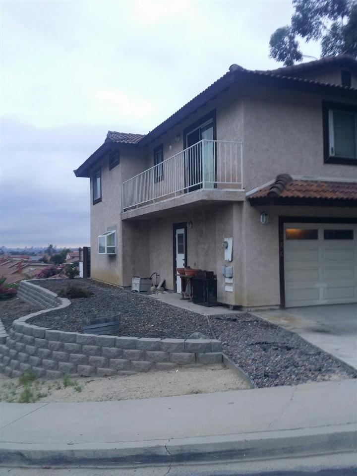 6386 Kimmy Ct, San Diego, CA
