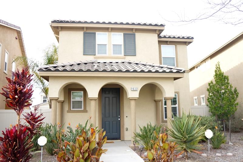 1632 Santa Carolina Rd, Chula Vista, CA