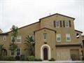 7885 Via Montebello #APT 4, San Diego, CA