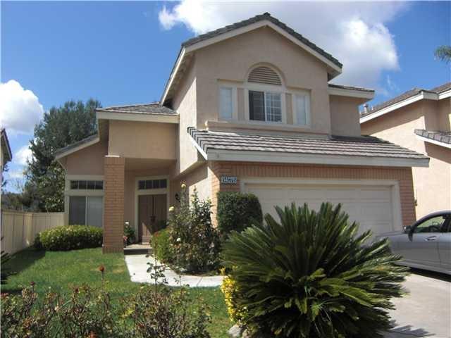 14076 Capewood Ln, San Diego, CA