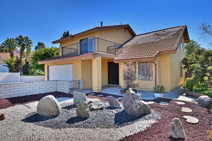756 Roca Rd, Chula Vista, CA