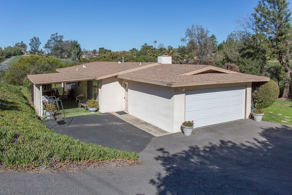 1520 Anthony Hts, Escondido, CA