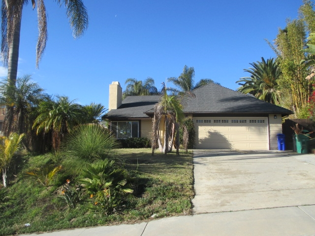 2878 Dartmouth Dr, Oceanside, CA