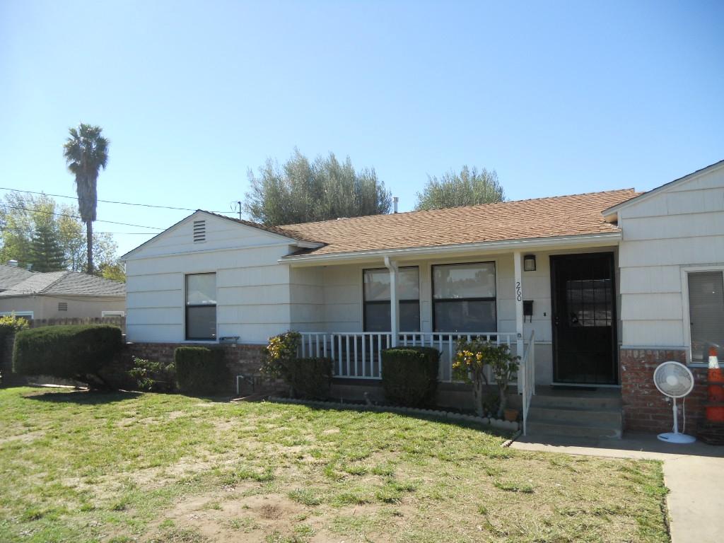 260 Southern Rd, El Cajon, CA