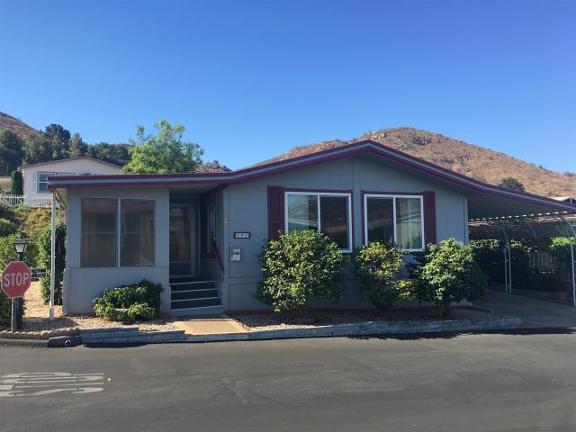 4650 Dulin Rd #107, Fallbrook, CA 92028