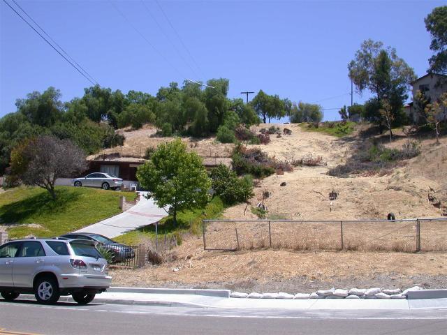 291 Woodman St #O, San Diego, CA 92114