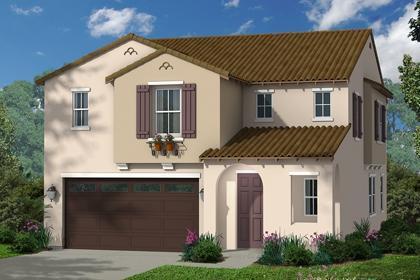 1209 White Oak Ct, El Cajon, CA 92020
