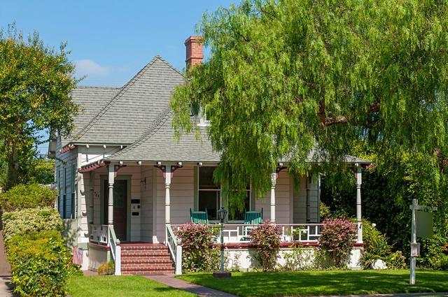766 B Ave, Coronado, CA 92118